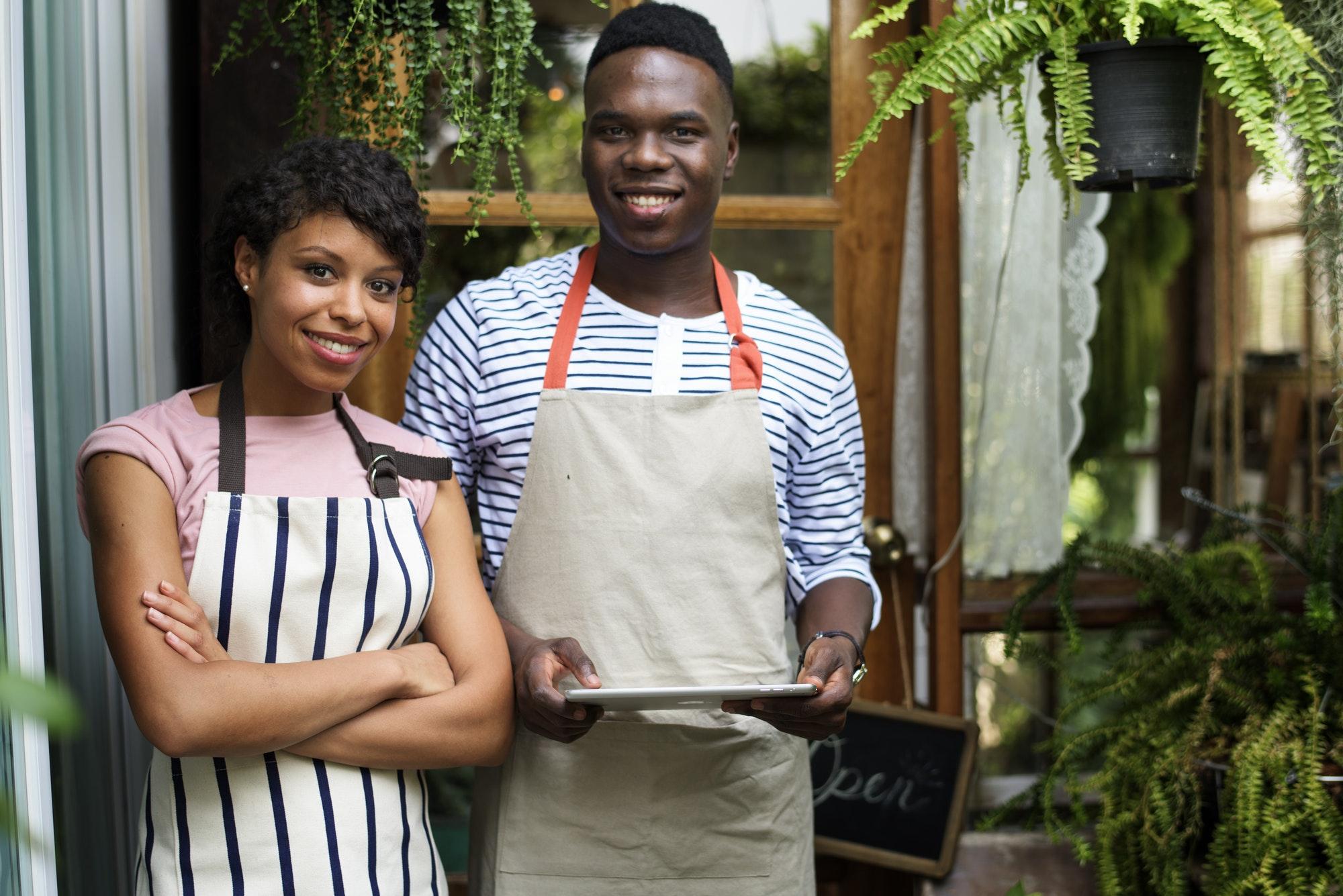 Entrepreneurship Commerce Purchase Consumer Available