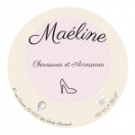 Maéline Chaussures et Accessoires