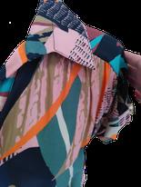 robe ep